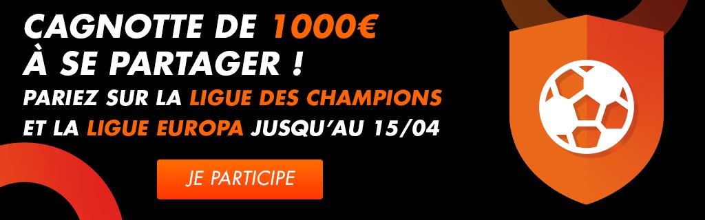 210401-Tournoi-Coupes-europennes