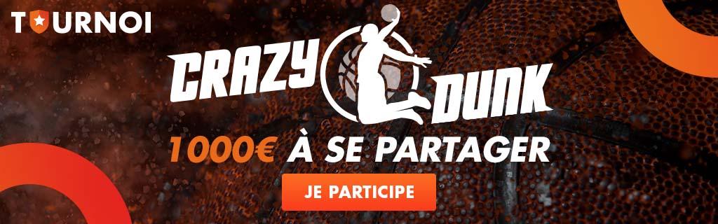 211018-TOURNOI-CRAZY-DUNK-OCTOBRE