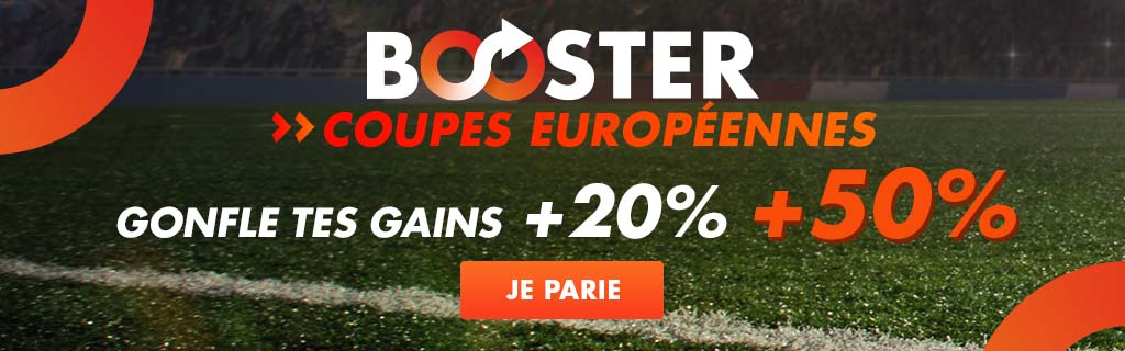 211016-BOOSTER-COUPES-EUROPEENNES-20-50