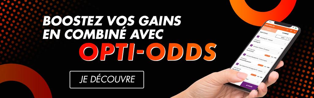 201124_Opti-Odds