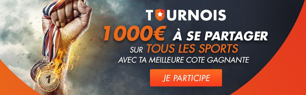 210720-TOURNOI-JOABET-JUILLET