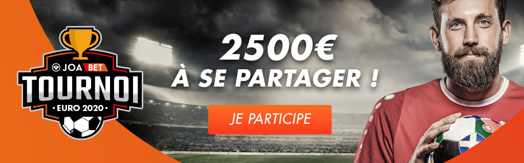 210611-TOURNOI-EURO-2020